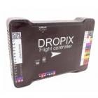 Boîtier pour autopilote Dropix