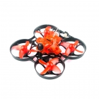 Eachine  TRASHCAN 2S 75mm Brushless  Whoop racer drone BNF/PNP