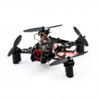 Eachine Bat QX105 BNF