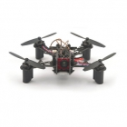 Eachine Bat QX105 BNF vue de face