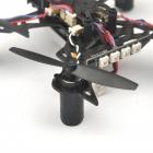 Eachine Bat QX105 RTF Détail du moteur