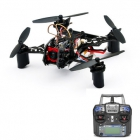 Eachine Bat QX105 RTF
