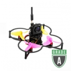 Eachine DustX58 - Occasion