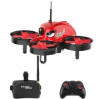 Eachine E013 + casque VR006