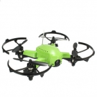Eachine Flyingfrog Q90 BNF