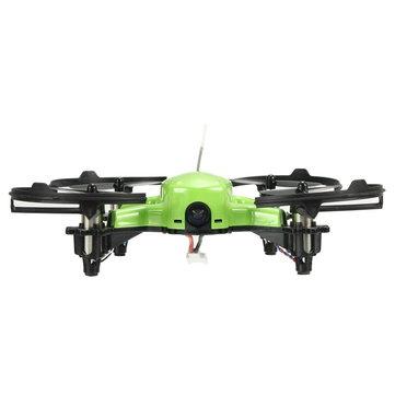 Eachine Flyingfrog Q90 vue de face