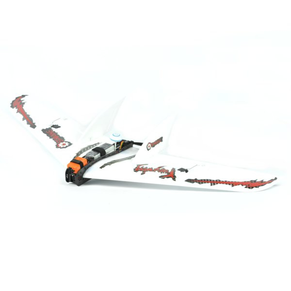 Eachine Fury Wing