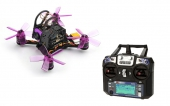 EAchine Lizard = Radio FlySky RTF