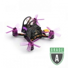 Eachine Lizard 95 - Occasion