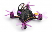 Eachine Lizard 95