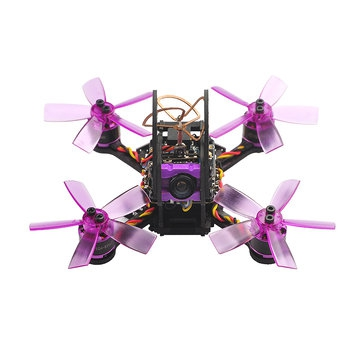Eachine Lizard 95 vue de face