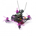 Eachine Lizard105S BNF