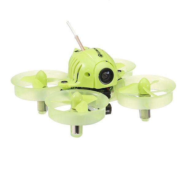 Eachine QX65 version Avancée