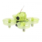 Eachine QX65 version Standard