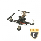 Eachine QX90 BNF - Occasion