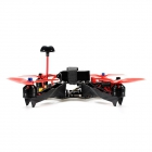 Eachine Racer 250 Pro RTF