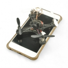 Eachine Tiny QX90