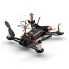 Eachine Tiny QX95 BNF
