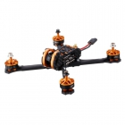 Eachine Tyro109 DIY RC Drone