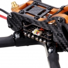 Eachine Tyro109 DIY RC Drone