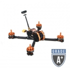 Eachine Tyro99 210mm DIY - Reconditionné