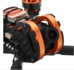 Eachine Tyro99 210mm DIY