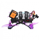 Eachine Wizard  X220HV FPV Racing RC Drone PNP