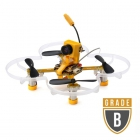 Eachine X73 BNF - Occasion