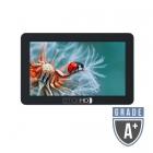 """Ecran 5\"""" Focus LCD - SmallHD - Reconditionné"""