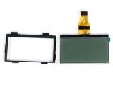 Ecran LCD de remplacement pour FrSky Q X7