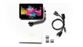 "Ecran OLED 5.5\"" SmallHD Focus HDMI"