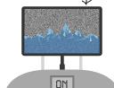 Découvrez les écrans récepteur vidéo