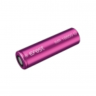 Efest 18650 3500mAh flat top purple