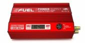 Cette alimentation puissante convertit le courant alternatif en continu et offre jusqu\'à 50 Ampères en courant continu.