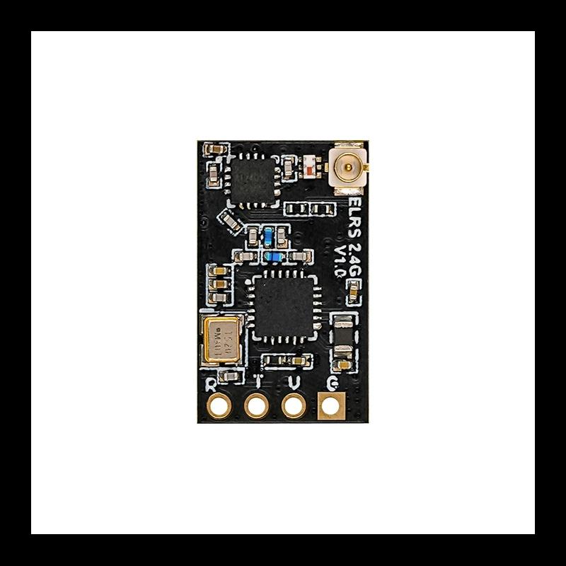 ELRS Nano Tx Starter Set - BetaFPV