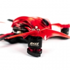 Emax BabyHawk Race Pro BNF