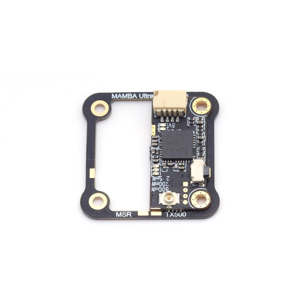 Emetteur/ Récepteur JH60200 Mamba Ultra AIO Combo (LBT) - Diatone