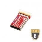 Emetteur 5.8 Ghz TrampHV ImmersionRC V2
