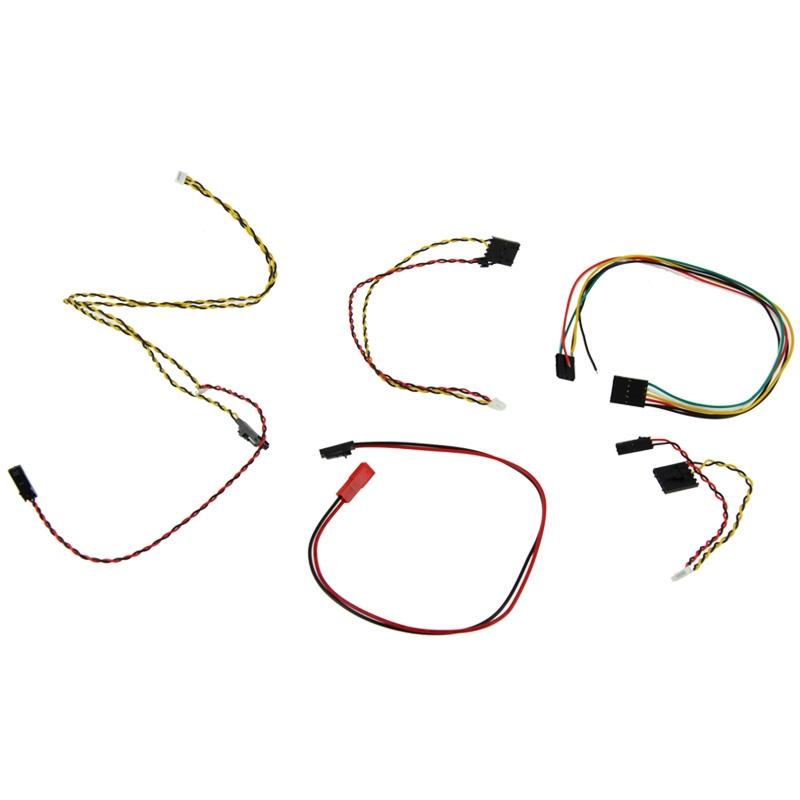 Emetteur AV 5,8ghz 200mw SGV 5v câble fournis pour montage iosd video