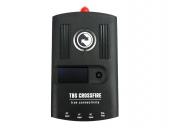 Émetteur Crossfire Lite TBS