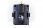 Emetteur Crossfire micro bundle TBS