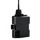 Emetteur Crossfire Micro TBS TX V2