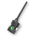 Émetteur Tracer Micro TX - Team Blacksheep