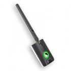 Émetteur Tracer Nano TX (2,4GHz) - Team Blacksheep