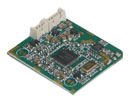 Emetteur vidéo 5.8 Ghz pour Hubsan SpyHawk