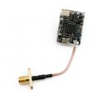 Émetteur vidéo 5.8GHz TBS Unify Pro 5.8GHz V3