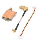 Émetteur vidéo de remplacement pour Eachine Tyro99 25/200/600mW