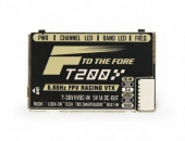 Émetteur vidéo FT200 - T-Motor