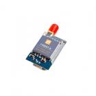 Emetteur vidéo 5.8GHz modulable FX800T-A