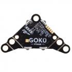 Émetteur vidéo GOKU VTX625 - Flywoo
